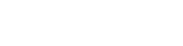 Valley City State University Catalog